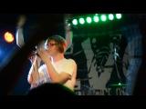EVO-Я и ты (концерт 27.04.2013)