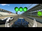 Real Racing 3-Drag Racing !!!